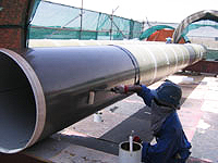 large-roll-PNP
