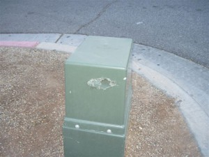 utility-box