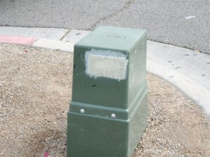 utility-box-repair-PNP