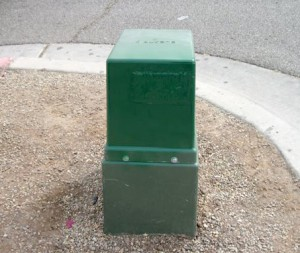 utility-box-repaired-PNP1